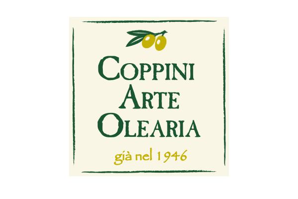 logo_coppini-min